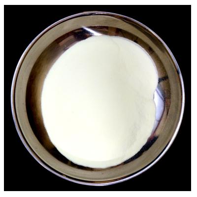 Luxilum™ Glow In The Dark (photoluminescent) Pigment 250g