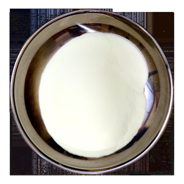 Luxilum™ Pigment